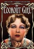Lookout Girl (DVD)