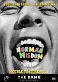 Norman Wisdom Vol. 1 (DVD)
