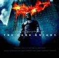 Various - The Dark Knight (OST)