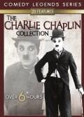 Charlie Chaplin: Vol. 1 (DVD)