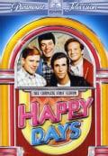 Happy Days: The First Season (DVD)