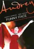 Funny Face (DVD)