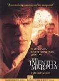 Talented Mr. Ripley (DVD)