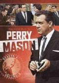 Perry Mason: The Fourth Season Vol. 2 (DVD)