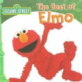 Artist Not Provided - The Best of Elmo