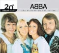 ABBA - 20th Century Masters - The Millennium Collection: The Best of ABBA