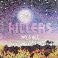 Killers - Day & Age