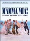 Various - Mamma Mia! (OST)