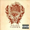 Frank Turner - Tape Deck Heart (Parental Advisory)