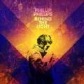 Phillip Phillips - Behind The Light