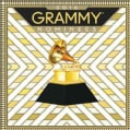 Various - 2016 Grammy Nominees