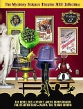 The Mystery Science Theater 3000 Collection Vol 12 (DVD)