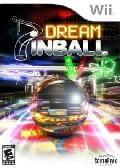Wii - Dream Pinball