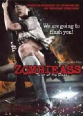Zombie Ass: Toilet of the Dead (DVD)