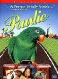 Paulie (DVD)