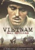 Vietnam War Stories (DVD)