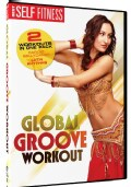 Global Grooves Workout (DVD)