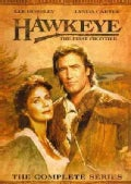 Hawkeye: The Complete Series (DVD)