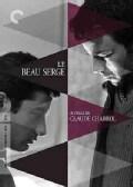 Le Beau Serge (DVD)