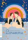 Lonesome (DVD)