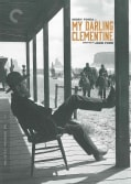 My Darling Clementine (DVD)