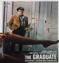 The Graduate (DVD)