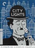 City Lights (Blu-ray Disc)