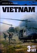 Vietnam (DVD)