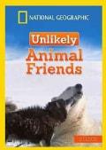 Unlikely Animal Friends (DVD)