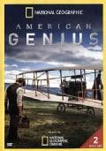 American Genius (DVD)