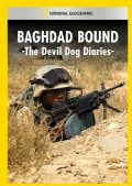 Baghdad Bound: Devil Dog Di (DVD)