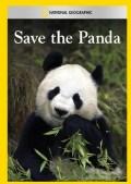 Save the Panda (DVD)