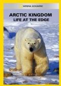 Arctic Kingdom: Life At The Edge (DVD)