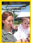 Daughters Left Behind (DVD)