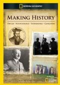 Making History (DVD)