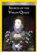 Secrets Of The Virgin Queen (DVD)