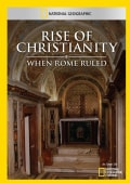Rise Of Christianity (DVD)
