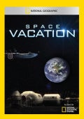 Space Vacation (DVD)