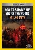 How To Survive The End Of The World: Hell On Earth (DVD)