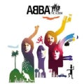 ABBA - Album
