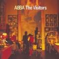 ABBA - Visitors