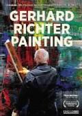 Gerhard Richter Painting (DVD)