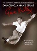 Gene Kelly: Dancing a Man's Game (DVD)