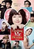 Finding Mr. Destiny (DVD)