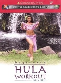Hula Workout - 2 Volume Set (DVD)