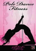 Pole Dance Fitness (DVD)