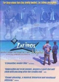 Los Zafiros: Music from the Edge of Time (DVD)