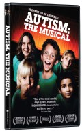 Autism: The Musical (DVD)