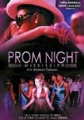 Prom Night In Mississippi (DVD)