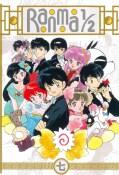 Ranma 1/2: Set 7 (DVD)